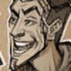 AngelHuskune's avatar