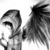 angeli2's avatar