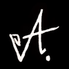 Angelia-Art's avatar