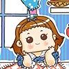 angeliamb1's avatar