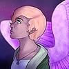 Angelic--Grace's avatar