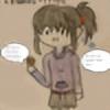 Angelic-Cloud's avatar