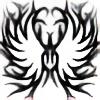 Angelic-Dragon's avatar