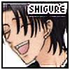Angelic-Goth's avatar