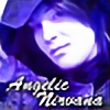 Angelic-Nirvana's avatar
