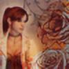 angelic-noir's avatar