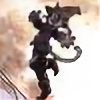 angelic-rhapsody's avatar