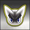 Angelic-Zinle's avatar