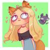 angelic1411's avatar