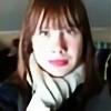 Angelic1994Demon's avatar