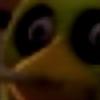 angelic20's avatar