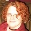angelic667's avatar