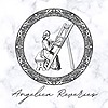 Angelica-Reveries's avatar