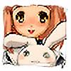 angelica's avatar
