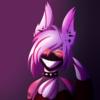 AngelicaArciaArts's avatar