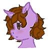 AngelicaArt26's avatar