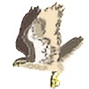 AngelicAdonis's avatar