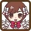 AngelicalDesign's avatar