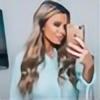 AngelicalEyes's avatar