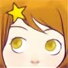 angelicalira's avatar