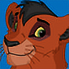 angelicavanheemskerk's avatar
