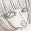 AngelicaWest's avatar