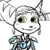 AngelicBichonArt's avatar