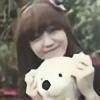 angelicbubbly's avatar