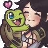 AngelicdA's avatar