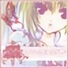 AngelicDarknessX's avatar