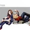 AngelicDefier's avatar
