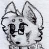 AngelicDelphox's avatar