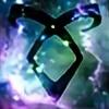 Angelice13's avatar