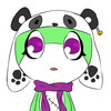Angelice5's avatar