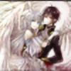 AngelicEla13292215's avatar