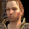 AngelicFlash's avatar