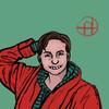 angelicglazedwaffle's avatar