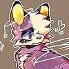 AngelicHarmonyy's avatar