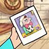 AngelicHeart612's avatar