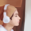 angelicida's avatar