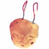 AngeliciousO3O's avatar