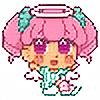 angelicjelly's avatar