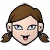 AngelicKat's avatar