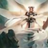 Angelickid's avatar