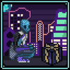 AngelicLake's avatar