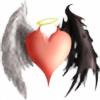 Angelicmoonfantasy's avatar