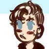 AngelicMoor's avatar