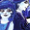 AngelicMusic's avatar