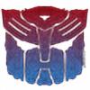 AngelicNeonAnime's avatar