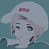 AngelicOceanboy's avatar